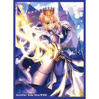 Card Sleeves - Fate/Grand Order