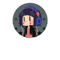 Badge - My Hero Academia / Jirou Kyouka