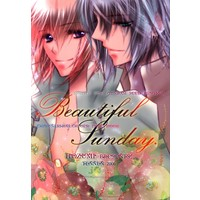 Doujinshi - Mobile Suit Gundam SEED / Athrun Zala x Kira Yamato (Beautiful Sunday) / TENNEN