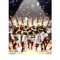 Doujinshi - UtaPri / ST☆RISH & All Characters (Another ancore for ST☆RISH) / vi-blast