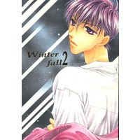 Doujinshi - Meitantei Conan / Hattori Heiji x Kudou Shinichi (Winter fall 2) / MOON CAT