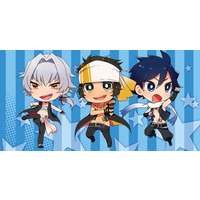 Towels - IM@S SideM / THE Kogado