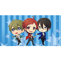 Towels - IM@S SideM / DRAMATIC STARS