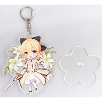 Acrylic stand - Fate/Grand Order / Saber Lily