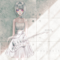 Doujin Music - HOLLOW / FAULHEIT