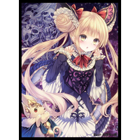 Card Sleeves - Shadowverse / Luna