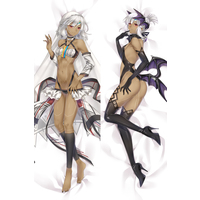Dakimakura Cover - Fate/Grand Order / Attila (Fate Series)