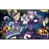 Doujin Items - IM@S: Cinderella Girls / Ranko & Koume Shirasaka