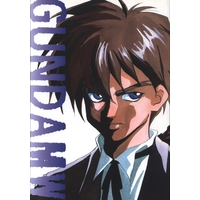Doujinshi - Mobile Suit Gundam Wing / All Characters (Gundam series) (GUNDAM W) / PLASMA・SHAFT