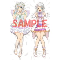 Dakimakura Cover - BanG Dream! / Wakamiya Eve