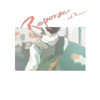 Doujinshi - Joker Game (Reportage vol.2) / 工場