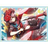 Card Sleeves - Fate/Grand Order / Katsushika Hokusai (Fate Series)
