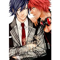 Doujinshi - UtaPri (IN ORDER TO REGAIN MY HEART) / LYOS