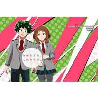 Uraraka Ochako Items Show All Stock Buy From Otaku Republic