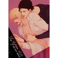 [Boys Love (Yaoi) : R18] Doujinshi - Meitantei Conan / Akai x Amuro (I'm yours  you are mine) / Gatekeeper
