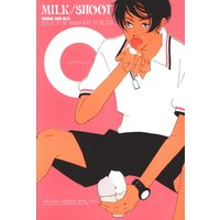 Doujinshi - MILK/SHOOT / ラブ (LOVE)