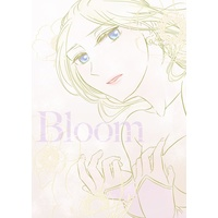 Doujinshi - Final Fantasy VI (Bloom) / すずろ色 BOOTH