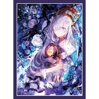 Card Sleeves - Fate/Grand Order / Anastasia Nikolaevna Romanova (Fate Series)