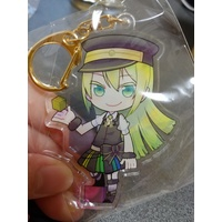 Key Chain - Magia Record / Alina Gray