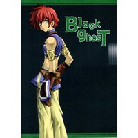 Doujinshi - Tales of Eternia (Black Ghost) / Tsukishimaya