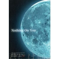 [NL:R18] Doujinshi - Ghost Hunt / Naru x Mai (Nothing On You) / ROYALMILE