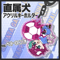 Strap - Inazuma Eleven : The Seal of Orion