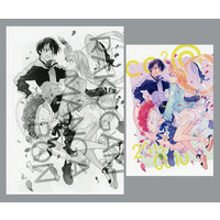Doujinshi - Sword Art Online (【C96】co2@ 2点セット) / co2@