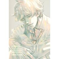 Doujinshi - Omnibus - IRON-BLOODED ORPHANS / Norba Shino x Eugene Seven Stark (【再販版】Don't Think Twice.) / spleen