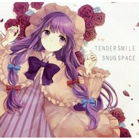 Doujin Music - TENDER SMILE / SNUG SPACE / SNUG SPACE