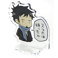 Doujin Items - ONE PIECE / Trafalgar Law