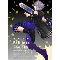 Doujinshi - Omnibus - KINGDOM HEARTS (Fall into The Sky -ReMIX-) / ESOX