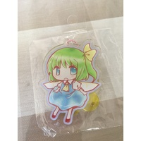 Acrylic stand - Touhou Project / Daiyousei