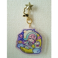 Key Chain - Ensemble Stars! / Himemiya Tori