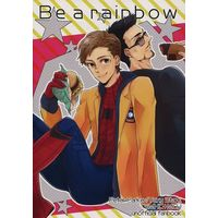 Doujinshi - Spiderman / Peter Parker (Be a rainbow) / STAY GOLD
