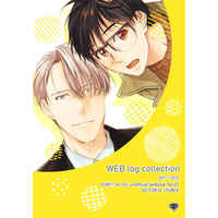 Doujinshi - Yuri!!! on Ice / Victor x Katsuki Yuuri (WEB log collection) / シキイロ