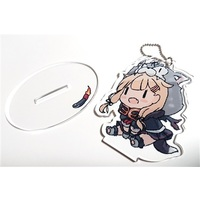 Acrylic stand - Kantai Collection / Yudachi (Kan Colle)