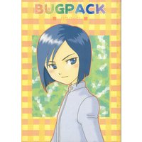 Doujinshi - Digimon / All Characters (BUGPACK ※イタミ有) / Oyaji