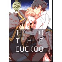 [Boys Love (Yaoi) : R18] Doujinshi - Fate/Grand Order / Gawain x Gudao (TO THE CUCKOO) / SILVIA