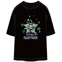 T-shirts - Date A Live / Natsumi Size-M