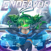 Doujin Music - ENDEAVOR / Enforce