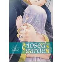 [Boys Love (Yaoi) : R18] Doujinshi - The Heroic Legend of Arslan (Closed garden 【蔵出品】)