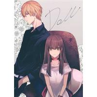 Doujinshi - Fate/EXTRA (Doll.【池袋本店出品】) / CCTO