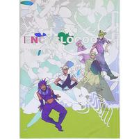 Doujinshi - All Series (Jojo) (ENCYCLOOOO) / 牧