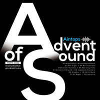 Doujin Music - Advent of Sound / Aintops
