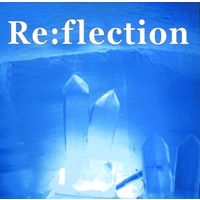 Doujin Music - Re:flection / .snd / .snd