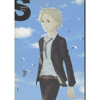 Doujinshi - Prince Of Tennis (S Starting Story) / asterisk*0
