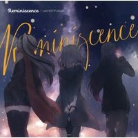 Doujin Music - Reminiscence / LeA / LeA