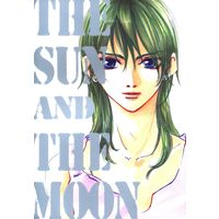 Doujinshi - Mobile Suit Gundam Wing (THE SUN AND THE MOON) / ハンバーグマニア/破壊ダー