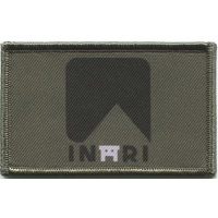 Patch - Military