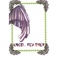 Doujinshi - Supernatural (ANGEL FEATHER) / YELLOW HAPPY
